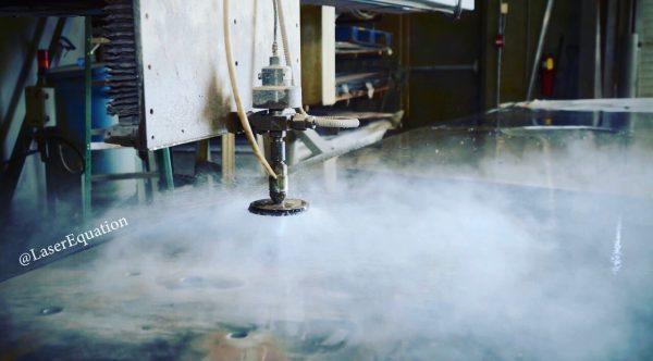 Laser Equation (Operations) Ltd. Photo-shoot on September 8, 2015 by Shane Keller – Version 3